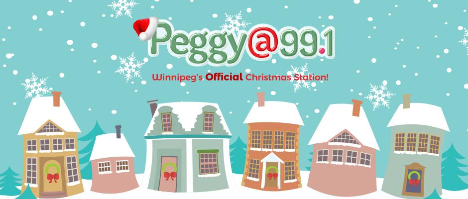 peggy991.com