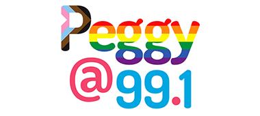 Peggy 99.1